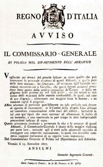 regno-italia-spazzacamino